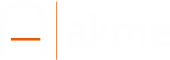 AKME Logo